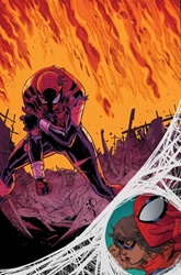 Picture of Amazing Spider-Man (2014) #8