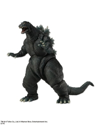 Picture of Godzilla Classic Series 1 12-Inch Action Figure