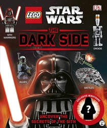 Picture of LEGO Star Wars Dark Side