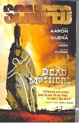Picture of Scalped Vol 03 SC Dead Mothers