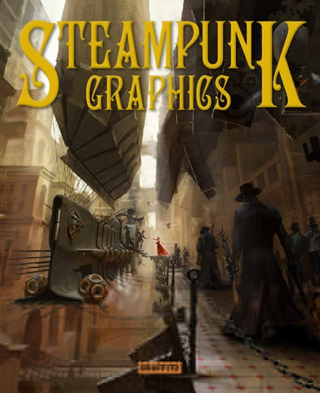 steampunkgraphics