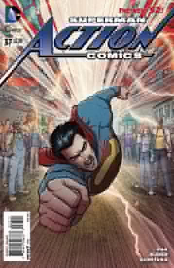 actioncomics201137
