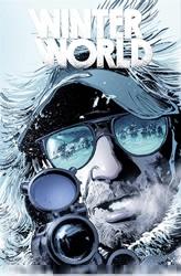 Picture of Winterworld Vol 01 SC La Nina