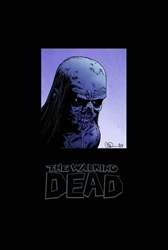 Picture of Walking Dead Omnibus Vol 05 HC