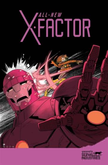 allnewxfactor16