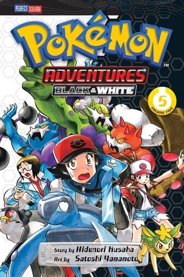 pokemonadventuresblackwhi
