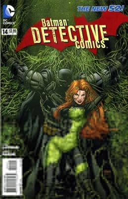 detectivecomicsvol214