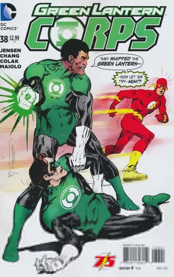 greenlanterncorps38flash