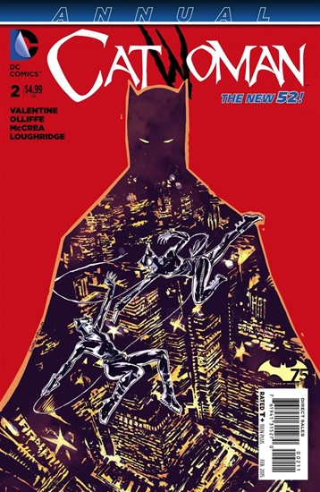 catwomanannual2