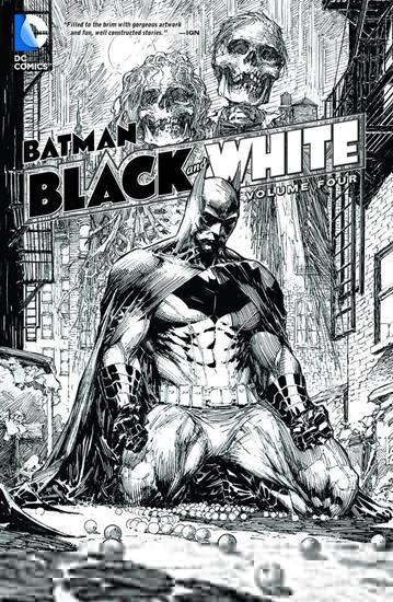 batmanblackwhite2013tp