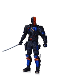 Picture of Arrow Deathstroke Action Figure