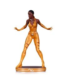 Picture of DC Comics Cover Girls Vixen Statue