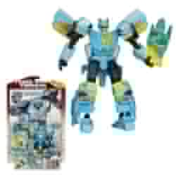 Picture of Transformers Generations Jhiaxus Deluxe Action Figure