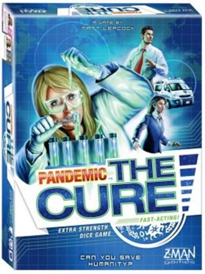 pandemiccureboardgame