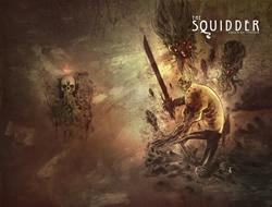 Picture of Squidder SC