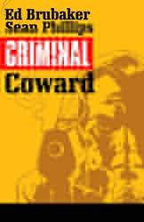 Picture of Criminal Vol 01 SC Coward