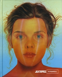 Picture of Juxtapoz Hyperreal