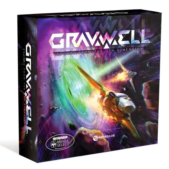 gravwellescapefromthe9thd