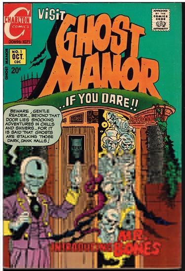 ghostmanorvol21