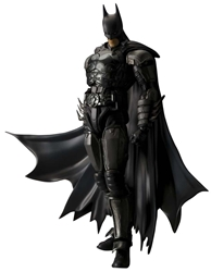 Picture of Batman Injustice s.h.Figuarts Action Figure