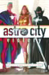 Picture of Astro City (2013) TP VOL 10 Victory