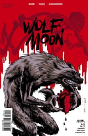 wolfmoon3of6