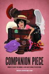Picture of Companion Piece SC