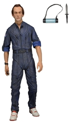 Picture of Aliens Bishop Series 3 Action Figure