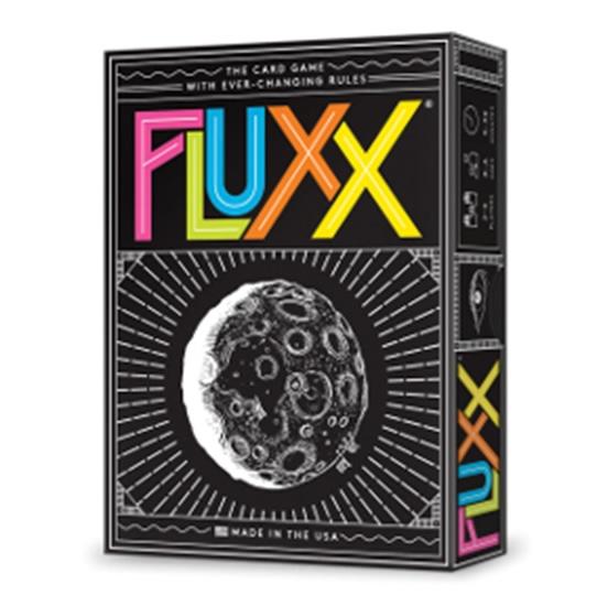 fluxxcardgamedeck