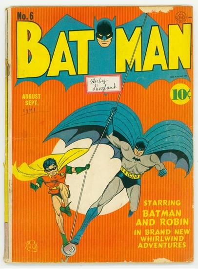 batman6