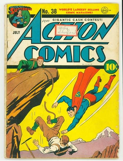 actioncomics38