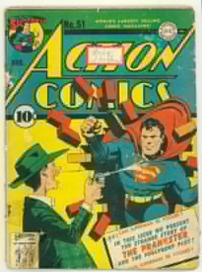 actioncomics51