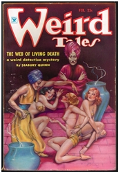 Picture of Weird Tales 02/35