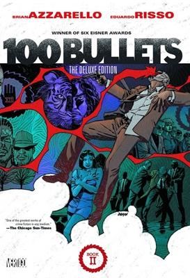 100bulletstpbook02
