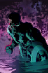Picture of All-New Captain America #5