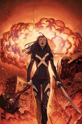 Picture of X-Men #25