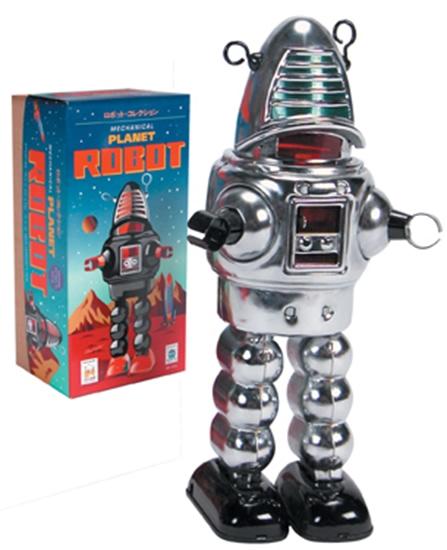 planetrobotchromerobot