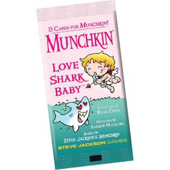 munchkinlovesharkbabyboost
