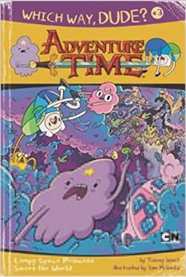 adventuretimewhichwaydude