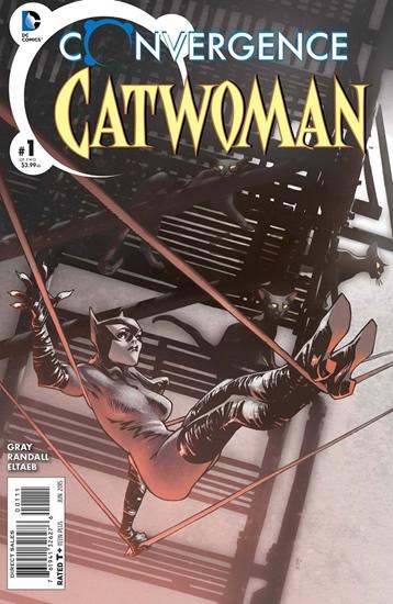 convergencecatwoman1