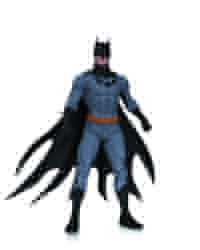 Picture of Batman Designer Series Jae Lee Action Figure