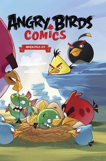 angrybirdscomicshcvol02w