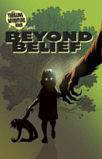 beyondbelief2