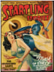Picture of Startling Stories 05/48