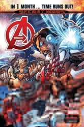 Picture of Avengers (2013) #44