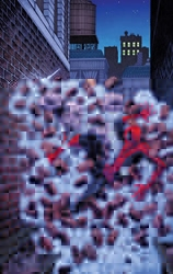 Picture of Amazing Spider-Man (2014) #17.1