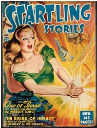 Picture of Startling Stories 03/48