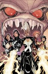Picture of X-Men #26
