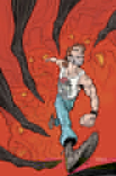 Picture of Big Trouble in Little China #11