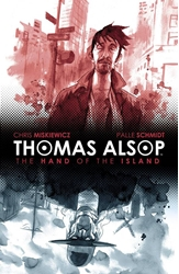 Picture of Thomas Alsop TP VOL 01